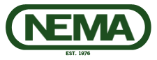 NEMA Electric Company