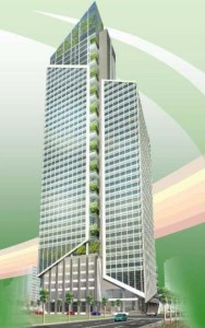 Eton_Tower02.jpg.opt461x733o0,0s461x733