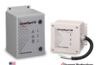 Current Technology Surge Protection Devices