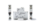 Siemens Circuit Breakers