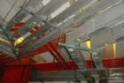 MM Powerplus Busduct Systems – BICC Design